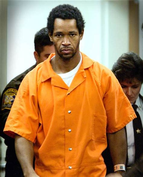 john allen muhammad biography video d c sniper lee boyd malvo i was sexually abused by my