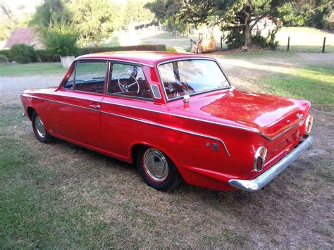 cortinas for sale australia 1965 ford cortina gt 500 bathurst special for sale
