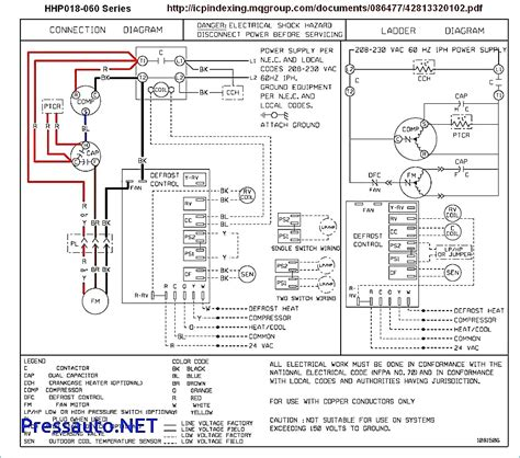 defrost board wiring diagram wiring diagram 2018