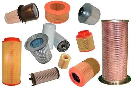 air compressor filters air compressor filters