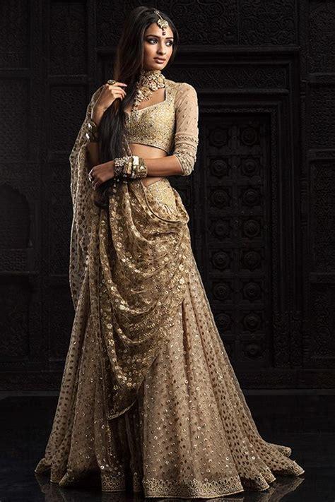 latest half sarees designs 2016 latest indian bridal dresses collection 2015 2016