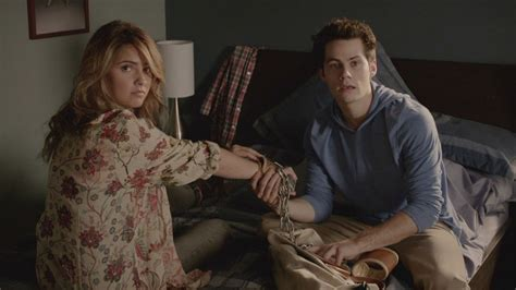 see the funniest moments from teen wolfs season 4 mtv see the funniest moments from teen wolf s season 4 mtv