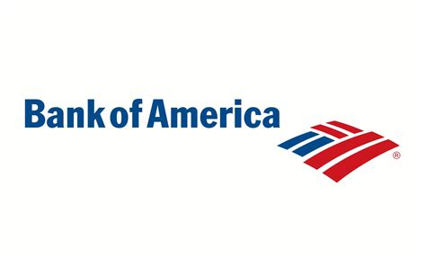bank of american alaska flag