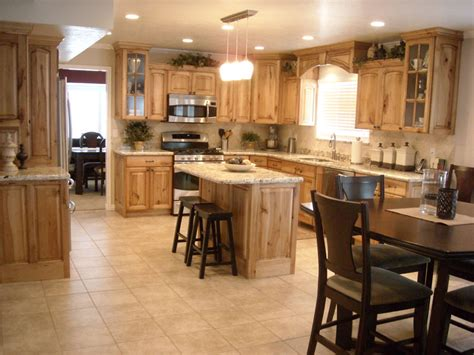ideas for kitchen remodel kitchen chic of remodel kitchen design ideas pictures