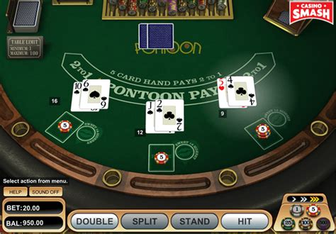 pontoon cards pontoon card game how to play pontoon online and win