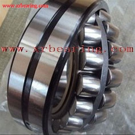 Spherical Roller Bearing 22214 Caw33c3 Fbj 22214 e spherical roller bearing