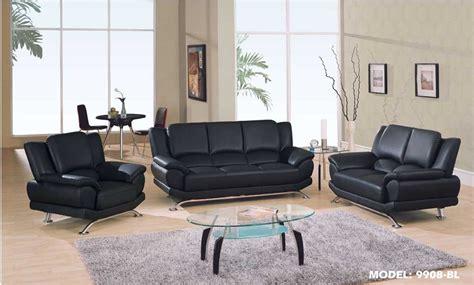 comfort living furniture comfort living furniture brooklyn furniture ideas