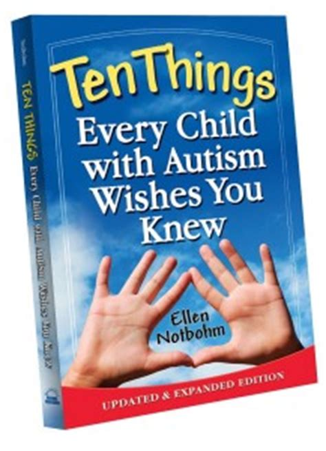 berkeley walks expanded and updated edition books parenting children with special needs tips from