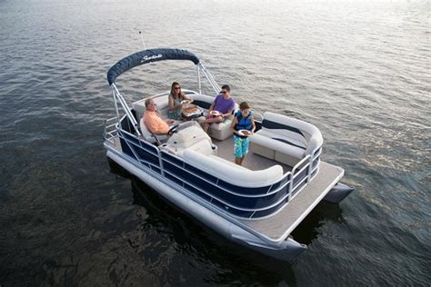sw boats motors sweetwater 1880 boats for sale boats