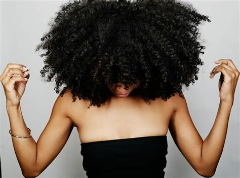 hairstyles for african american women working out black hair v working out 3 black women share their