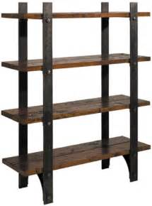 Wood Bakers Rack Pdf Diy Wooden Bakers Rack Wooden 3 D Puzzles