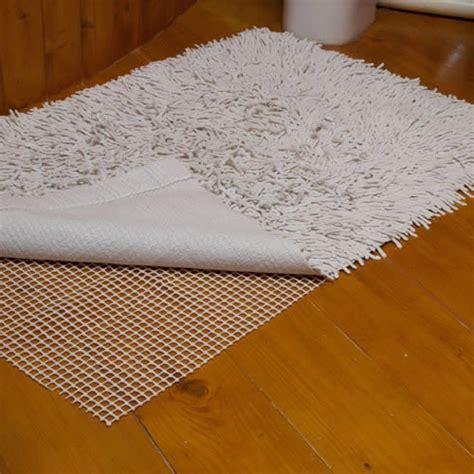 best rug gripper rug gripper keeps rugs in place on floors 163 7 99