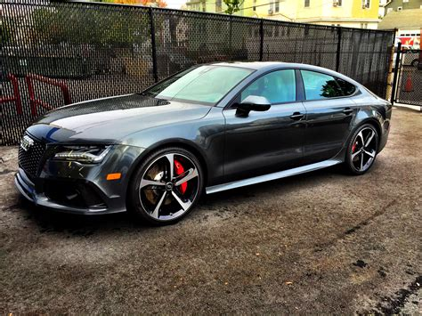 Audi Rs7 For Sale audi other 2014 rs7 for sale audiworld forums