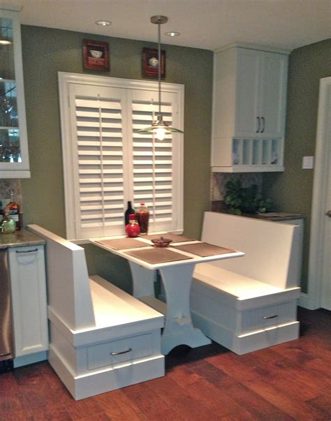 dining booth furniture furniture marvelous booth dining table design ideas for