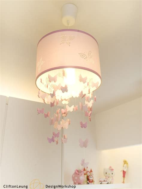 butterfly lights for bedroom i chose this light because i thought it was really cute