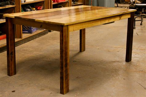 Poplar Furniture by Reclaimed Wood Furniture Reclaimed Wood Tables Benches Cabinets Reclaimed Wood Counter Tops