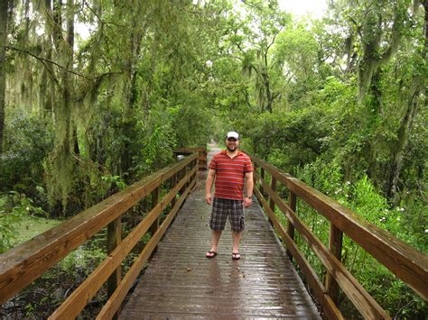 how to preserve your historic file barataria preserve jean lafitte national historical