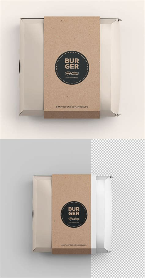 template mockup card set free psd mockup templates 32 fresh mock ups freebies