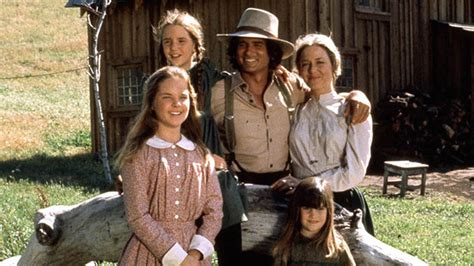 little house on the prairie tv show house on the prairie tv show 28 images house on the