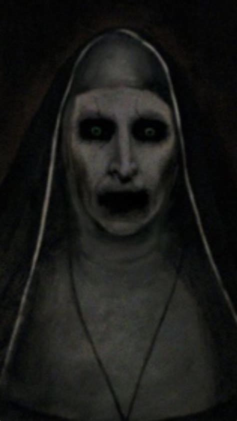 film valak who is valak the conjuring 2 juice