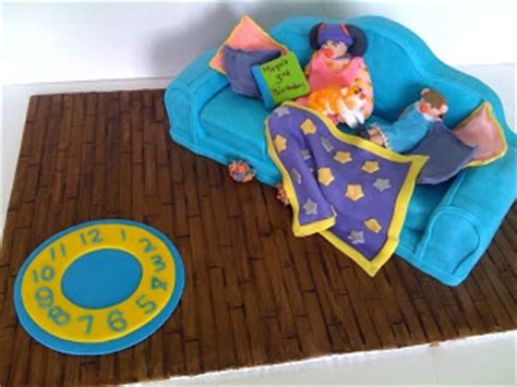 big comfy couch merchandise inthemix big comfy couch