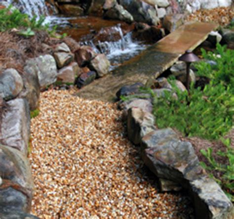 Quikrete Landscape Rock Quikrete Newsletter