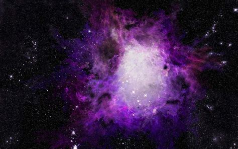 galaxy wallpaper creator purple galaxy wallpapers wallpaper cave
