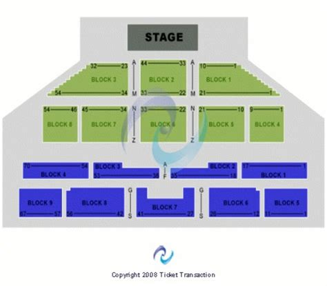 brixton academy floor plan o2 academy brixton tickets seating charts and schedule in
