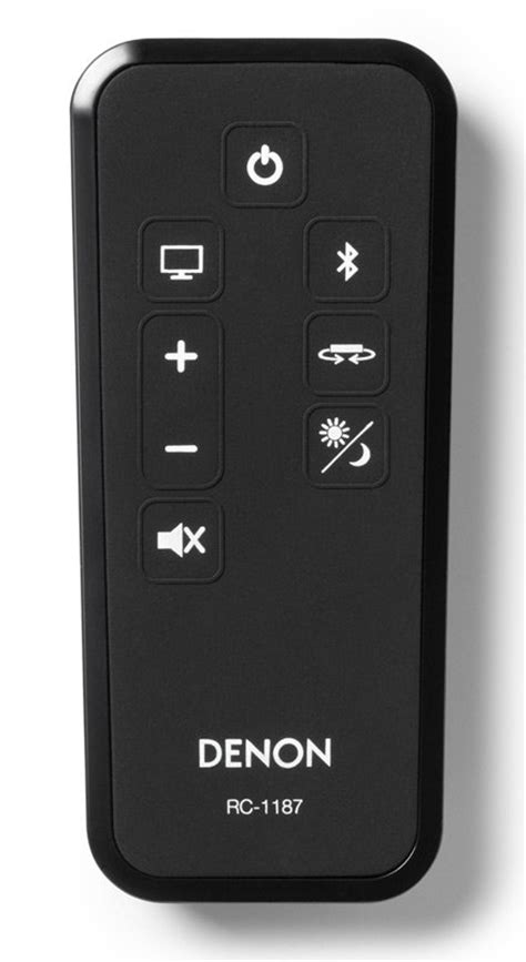 amazoncom denon dht  home theater soundbar system