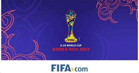 Calendario Mundial Sub 20 Mundial Sub 20 Corea Sur 2017 Fecha Equipos