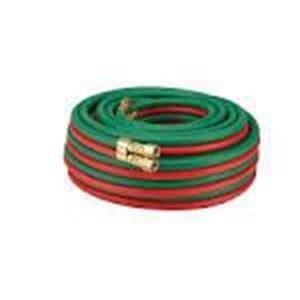 Blender Las Karbit jual selang las hose harga murah jakarta oleh sarana