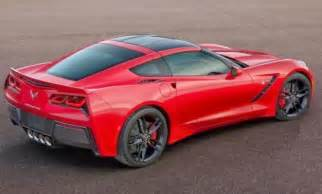2015 corvette zr1 images