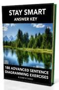 advanced sentence diagramming grammar revolution classroom
