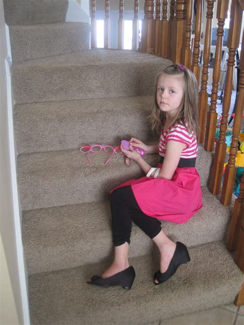 high heels for 9 year olds high heels for 9 year olds 28 images high heel boots