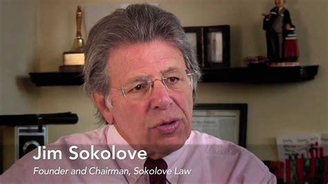Lawyers For Mesothelioma - mesothelioma attorney sources sokolove
