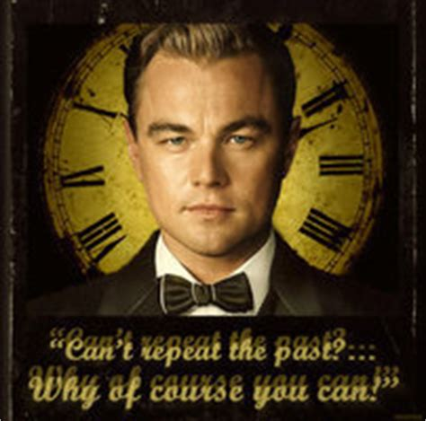 recreating your self making the changes that set you free ebook quot can t repeat the past quot he cried the great gatsby
