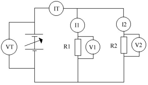 electronics tutorial sections 6 12