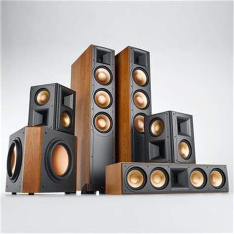 a few high end home theater systems worth bringing up