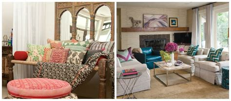 interior design  hall  indian style top tips