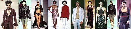 milla jovovich catwalk millaj the official milla jovovich website