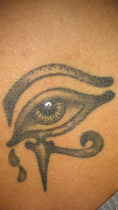 dermal tattoo best 20 eye tattoos ideas on ra