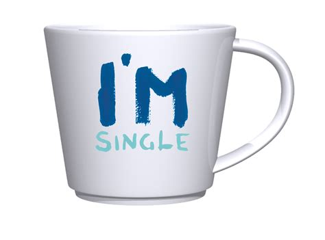 per single why are you still single dating ranking