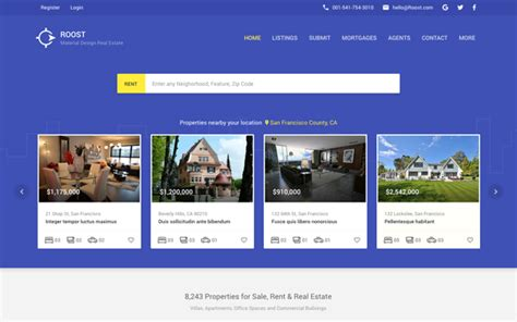 bootstrap templates for sale bootstrap sale