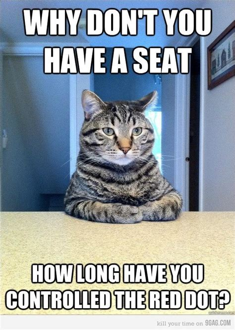 16 best lol cats images on pinterest funny pics funny