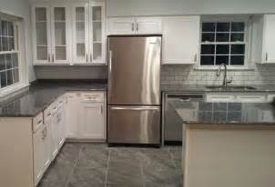 New Caledonia Granite White Cabinets by New Caledonia Granite Countertops Pictures Cost Pros