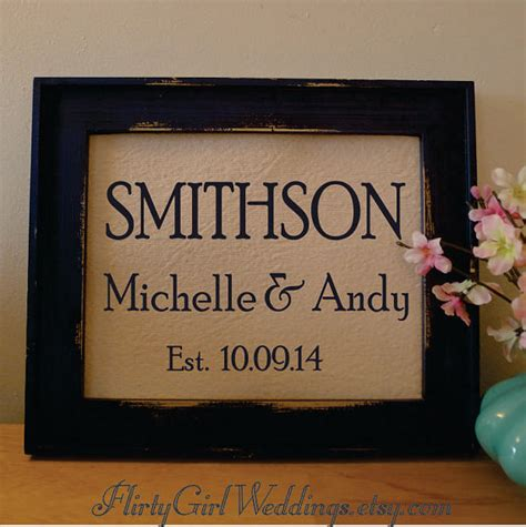 2nd Wedding Anniversary Gift Husband by Wedding Anniversary Gifts Cotton Wedding Anniversary