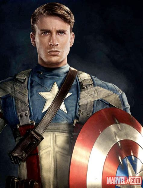 captain america sew a captain america and the pretty dress