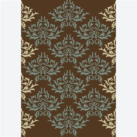 Discount Area Rugs Canada Traditional Area Rugs Canada Discount