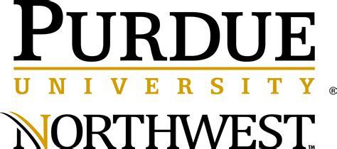 Purdue Mba International Applicangt by Purdue Northwest International Student Health