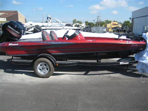 triton boats oklahoma triton boats for sale in tulsa oklahoma